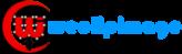 Clipping Path Service Provider Company